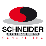 Schneider Controlling-Consulting GmbH